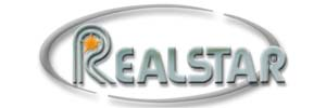real-star-logo